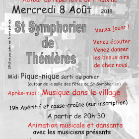 Rencontre_de_musiciens