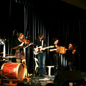 Bal_Trad_Picton_Sound_Orchestra