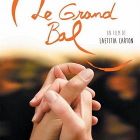 Le_Grand_Bal_Projection_en_avant_premiere