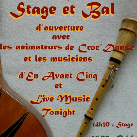 Stage_et_bal