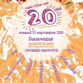 Art_Culture_fete_ses_20_ans