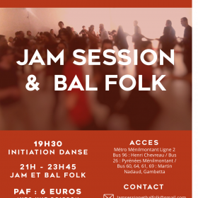 jam_session_et_bal_folk
