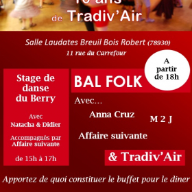 Bal_Folk_stage_de_danses_du_Berry