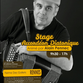 Stage_accordeon_diatonique_avec_Alain_Pennec