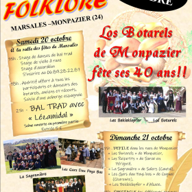 Week_end_Folklore