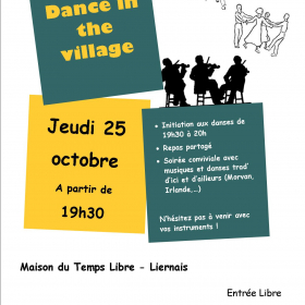 Dance_in_the_village