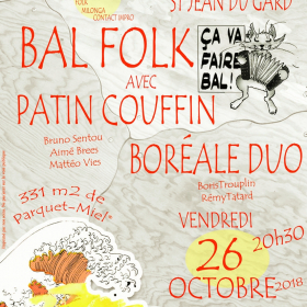 Bal_folk_milonga_jam_contact_impro