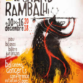 Bal_de_cloture_du_Festival_Le_Grand_Rambalh