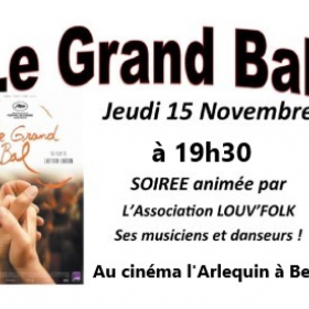 Soiree_cinema_dansant_Le_Grand_BAL_et_les_musiciens_de_Louvfolk