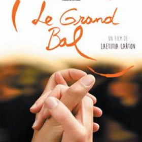Le_Grand_Bal_au_cinema_Le_Colbert_a_Aubusson