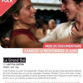 Cine_Bal_Le_Grand_Bal_avec_Paris_Bal_folk