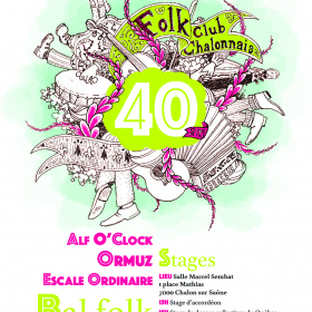 Grand_Bal_des_40_ans_du_Folk_Club_Chalonnais