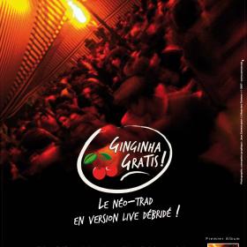 Ginginha_Gratis_a_la_Fete_des_Lumieres_de_Blanquefort