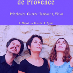 Chants_de_Noels_de_Provence