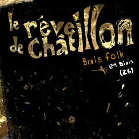 Le_Reveillon_de_Chatillon