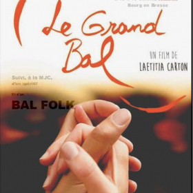 Le_Grand_Bal_avec_Folk_A_Bourk