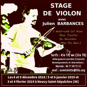 Stage_de_violon_avec_Julien_Barbances