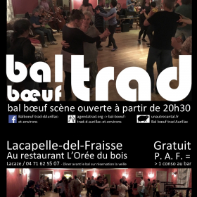 Bal_boeuf_trad_d_avril_2019