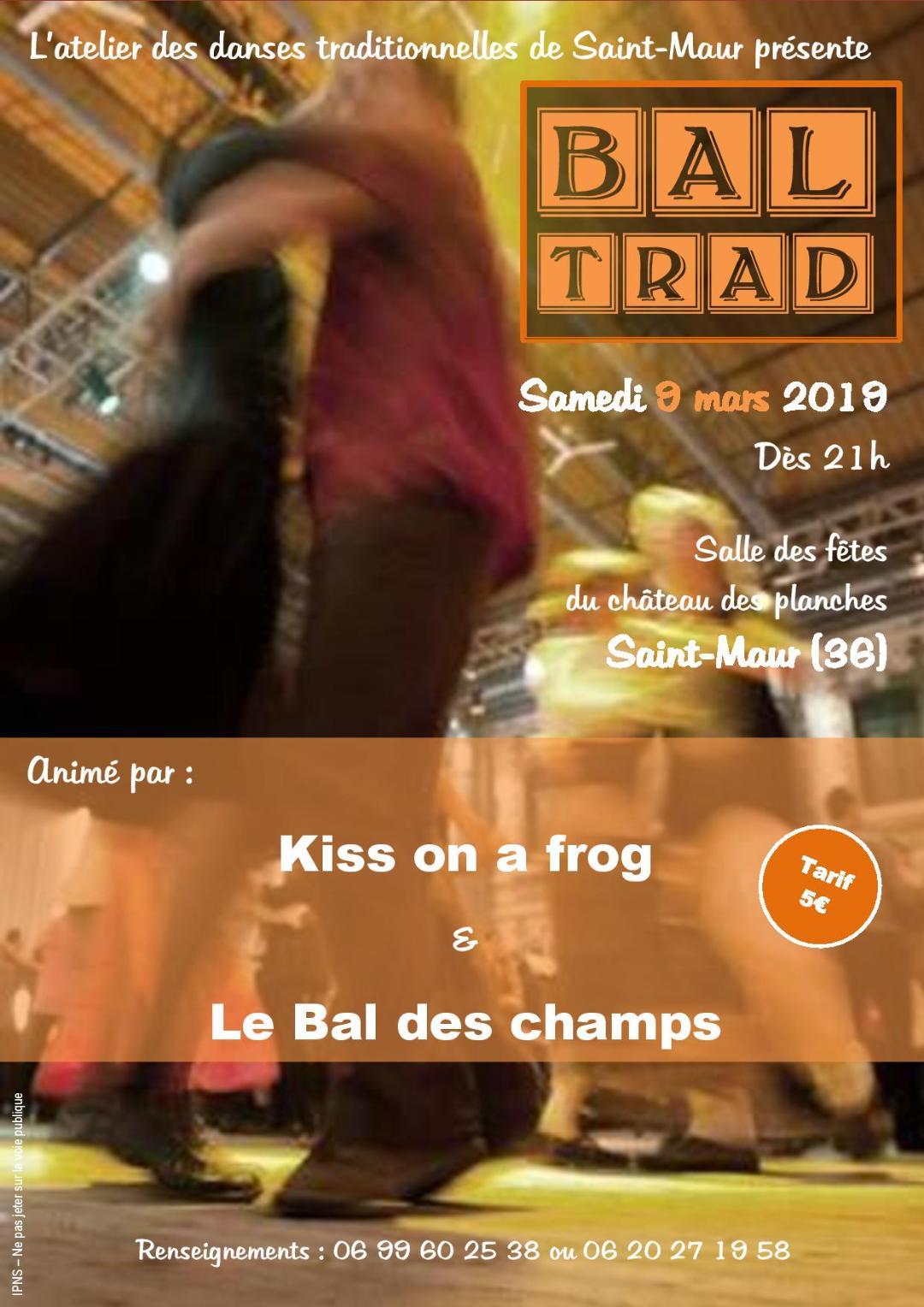 bal-bal-champs-kiss_25082.jpg