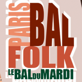 Paris_Bal_Folk_Lutecia_Ceili_Band