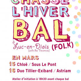 Le_chasse_l_hiver_bal