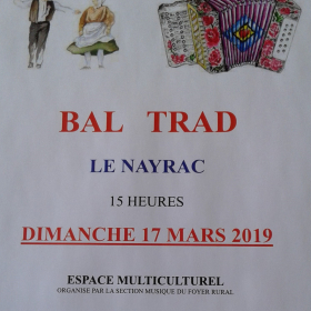 bal_traditionnel