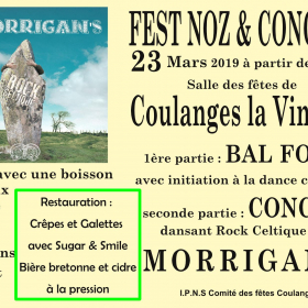 Fest_Noz_Concert_Rock_Celtique