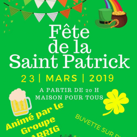 St_Patrick_les_prolongations