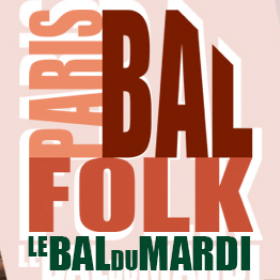 Paris_Bal_Folk_Bougnat_Sound