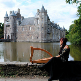 SHOW_Lawena_Lyra_delYs_celtic_harp_irish_trad_and_medieval_music