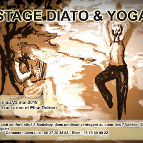 Stage_Accordeon_diatonique_yoga
