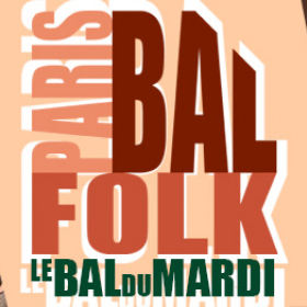 Paris_Bal_Folk_Tony_the_Sof_Bacala_Trio_Monsieur_Fruit
