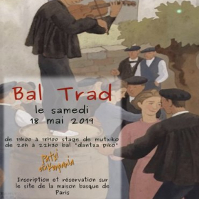 Bal_trad_basque