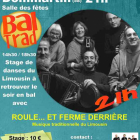 Stage_Bal_Trad