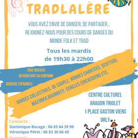 Atelier_danses_traditionnelles_anime_par_Veronique_PERIN