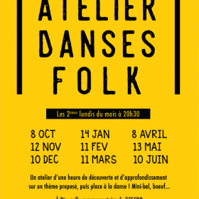 AtelierDanses_Folk_Mini_bal