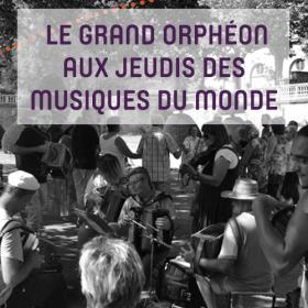 Repetition_Generale_du_Grand_Orpheon