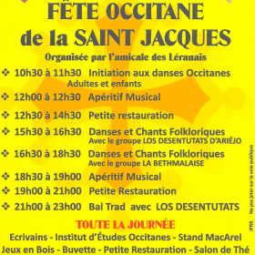 Fete_occitane_de_la_Saint_Jacques