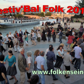 bal_folk_associatif_initiation_a_20h