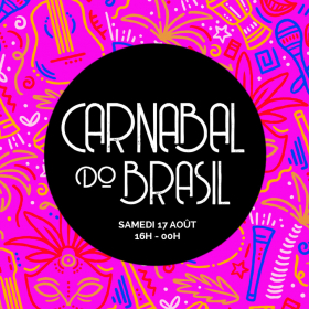 CarnaBal_do_Brasil_a_La_Cite_Fertile