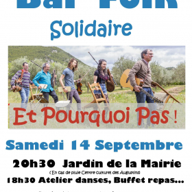 Bal_Folk_Solidaire