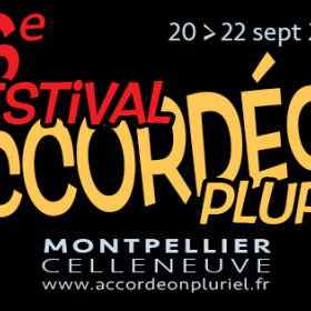 Festival_Accordeon_Pluriel_6eme_edition