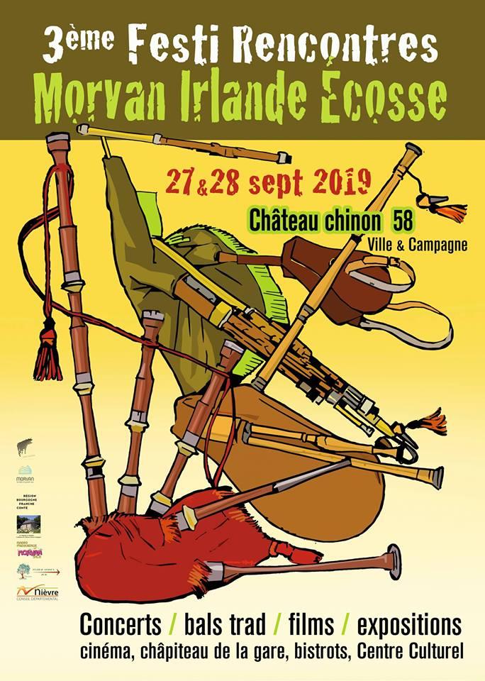 Expo, colloque, rencontres, signatures, projections En octobre, découvrez toutes.