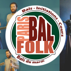 Paris_Bal_Folk_The_Dark_Lords_of_the_Folk_BLAM