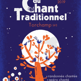 Nuit_du_chant_traditionnel