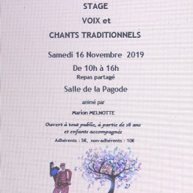 stage_voix_et_chant_traditionnel