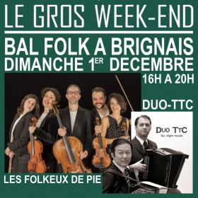 Bal_folk_a_Brignais