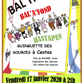 Stage_et_Bal_Trad