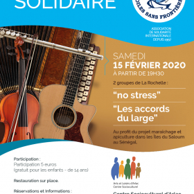 Bal_Solidaire