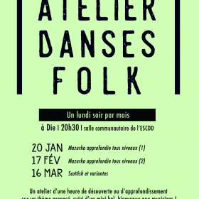Atelier_de_danses_folk_mini_bal